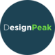Desiign Peak | Logo Designer | Branding | Packaging