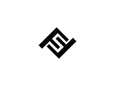 FSF app icon app icons icon identity dribbble minimal indentity s letter f letter letter monogram logo monogram