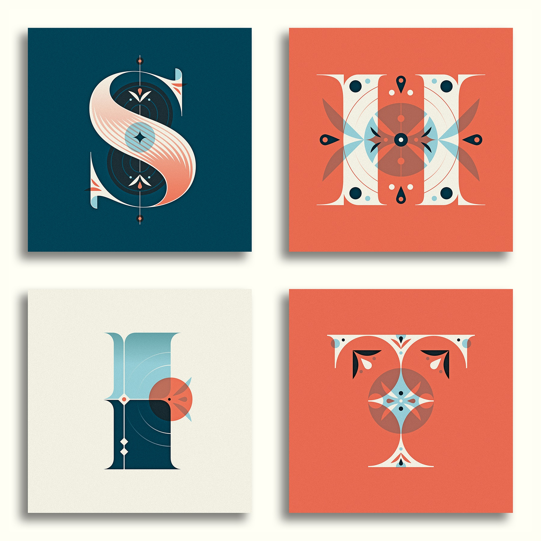 36days prints 02