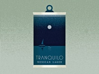 2/31 - Tranquil