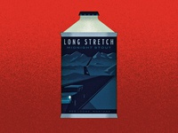 26/31 - Stretch