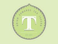 Tea Tavern Brand