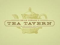 Taverntea
