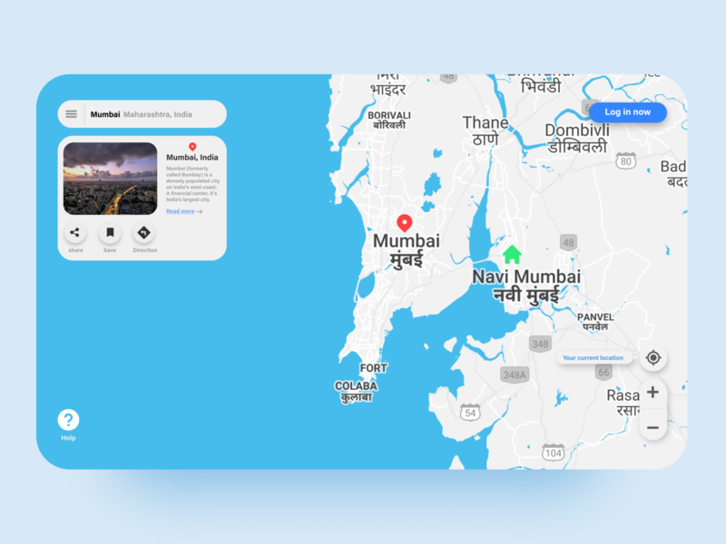 map daily ui 029 daily ui challenge daily ui interaction design visual design web design web map user interface design user interface ui ux design ux design ui design ui ux ux ui