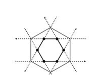 Jewish Day School Math & Science Department logo