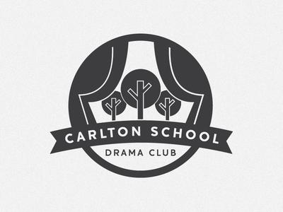 Carlton - One Color