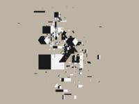 spare parts — 03