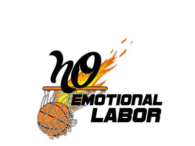 No Emotional Labor