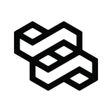 Startup Development Solutions