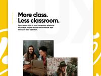 Learn UX Online