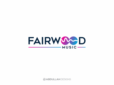 Fairwood Music