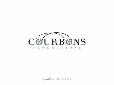 Courbons Productions
