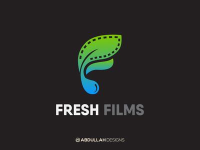 Fresh Films