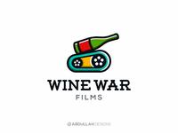 Wine War Films