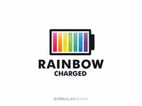 Rainbow Charged