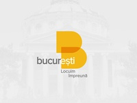 Bucharest | City Identity