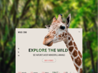 Zoo  presentation1 2x
