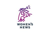 Women's News