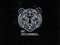 bearchangel