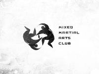 MMA club
