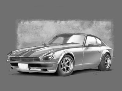 Nissan-1