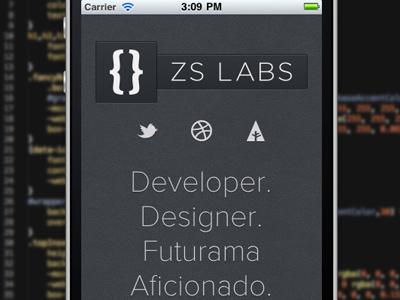 Responsive Design proxima nova responsive css3 twitter bootstrap html5 font-face