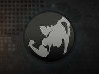 TE Logo Concept