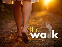 Walk Dribble