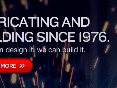 Weldcraft Fabrication & Welding weldcraft welding design