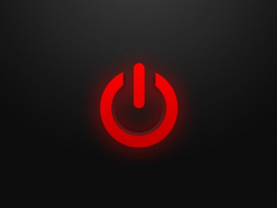 Paronicon 2 logo paronicon rcon tool call of duty red black gsn gaming