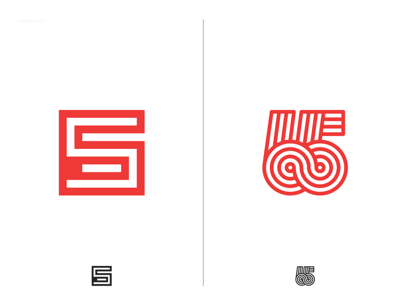 LOGO65 Poland and Indonesia Competition