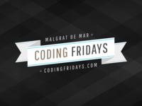 Coding Fridays