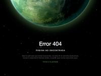 404 Subcultura