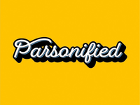 Parsonified