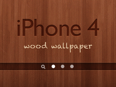 iPhone 4 Wood Wallpaper iphone wallpaper wood brown iphone 4