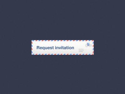 Envelope button