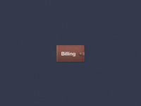 Billing Button