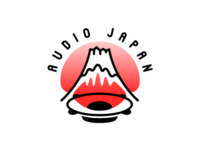 Audio Japan