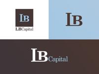 LB Capital