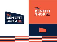 The Benefit Shop