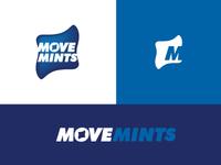 Movemints