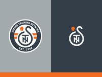 Soccer Training Network