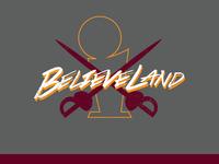 Believeland