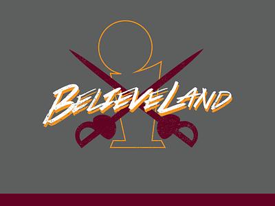 Believeland shirt design nba finals cavs cleveland gms believeland