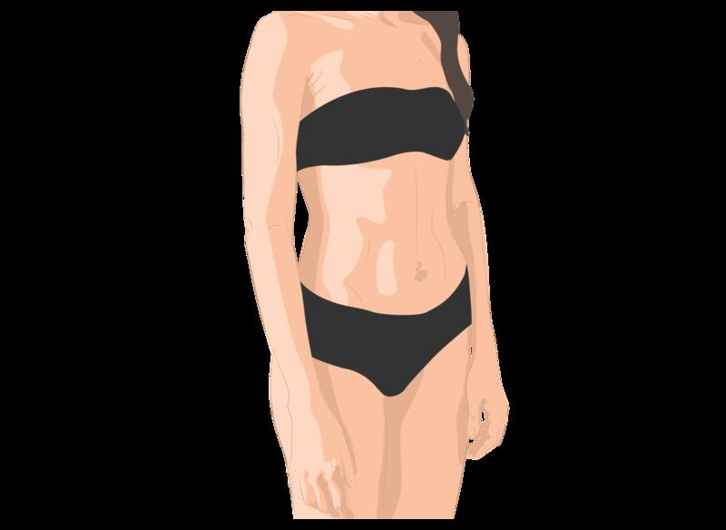 sister human body vector illustration digital drawing illustrator illustration