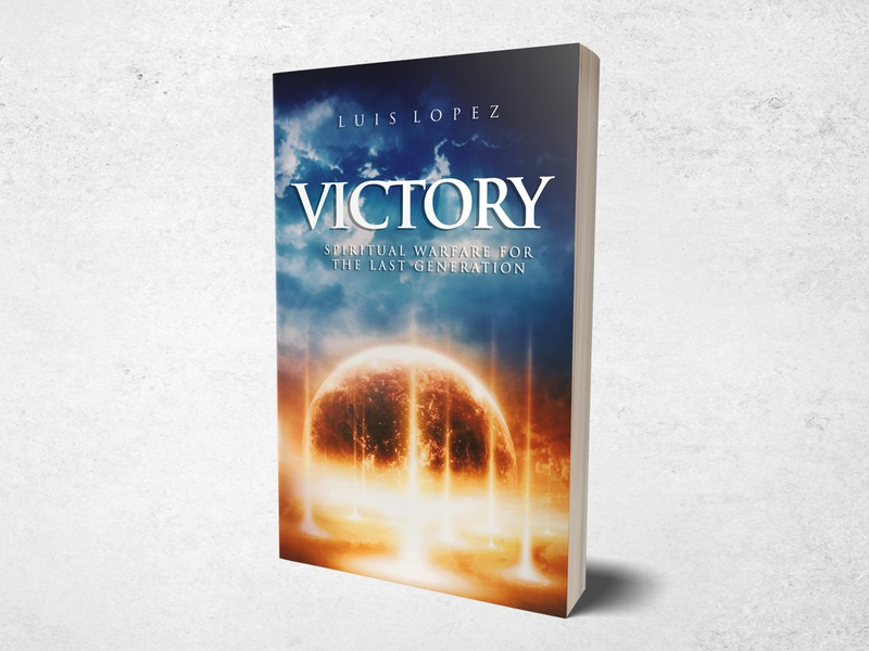 Victory graphic design graphic typography fantasy art paranormal design books bookdesign bookcoverdesign book