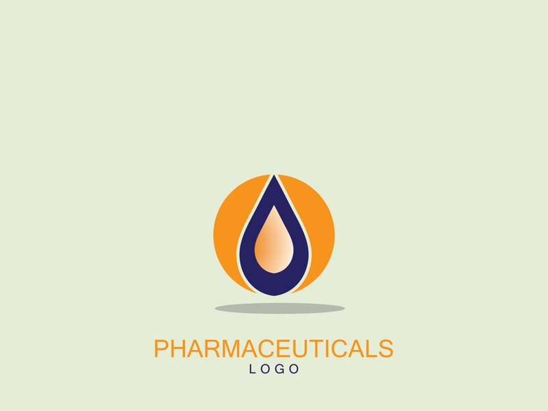 Pharmacuticals logo