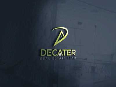 Decater