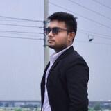 Sahed Mahmud