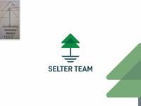 Shelter Team logo